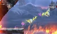 Article_list_rayman-legends-online-challenges-app
