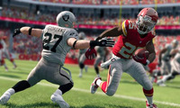 Article_list_madden-nfl-25
