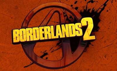 Borderlands 2 Screenshot - 1150422