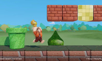 Article_list_toybox_gamemaking_mario2