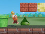 Gallery_small_toybox_gamemaking_mario2