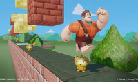 Article_list_toybox_gamemaking_mario1