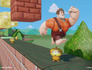 Gallery_small_toybox_gamemaking_mario1