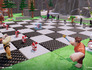 Gallery_small_toybox_gamemaking_chess1