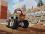 Gallery_small_toybox_gamemaking_monstertruck1