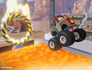 Gallery_small_toybox_gamemaking_monstertruck2