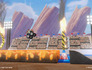 Gallery_small_toybox_gamemaking_monstertruck3