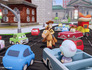 Disney Infinity toybox unexpected pairings