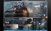 Article_list_bf4_battlelog_on_tablet