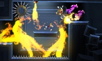 Article_list_rayman_legends_pc_-_maze