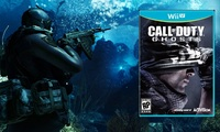 Article_list_call_of_duty_ghosts_on_wii_u