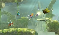 Article_list_rayman_legends_-_preview_-_feature