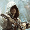 Assassin's Creed 4: Black Flag Screenshot - Assassin's Creed IV Black Flag