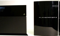 Article_list_ps3-vs-ps4-size-and-weight