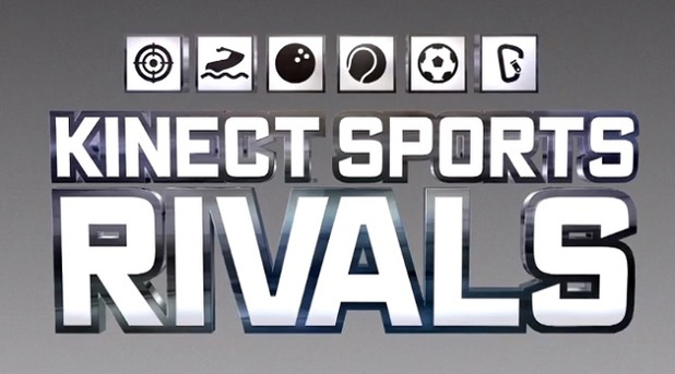Article_post_width_kinect_sports_rivals