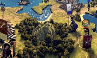 Article_list_total_war_rome_2_campaign_panorama