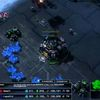 StarCraft II: Heart of the Swarm Screenshot - 1150524