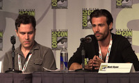 Article_list_ac4-san-diego-comic-con-panel