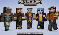 Article_list_minecraft-xbox-360-edition-skin-pack-5