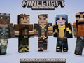 Hot_content_minecraft-xbox-360-edition-skin-pack-5