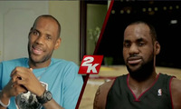 Article_list_lebron-james-nba-2k14