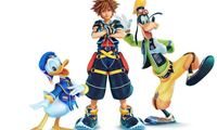 Article_list_kh3soratrio