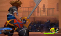 Article_list_kingdom-hearts-3