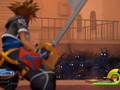 Hot_content_kingdom-hearts-3