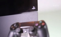 Article_list_ps4_console