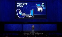 Article_list_ps4_remote_play_with_vita
