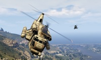 Article_list_gta_5_army_helicopter