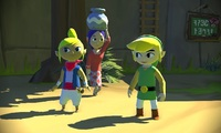 Article_list_wind_waker_hd