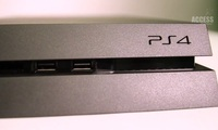 Article_list_ps4_up_close