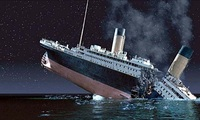 Article_list_sinking_ship