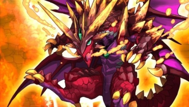 Article_post_width_news-puzzle-dragons