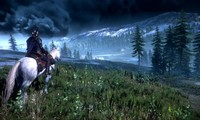 Article_list_news-witcher-3