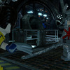 LEGO Marvel Super Heroes Screenshot - Wolverine and Silver Samurai