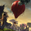 Guild Wars 2 Screenshot - 1150658