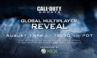 Article_list_cod-ghosts-multiplayer-reveal