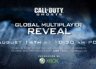 Multiplayer reveal