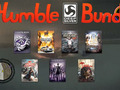 Hot_content_the-deep-silver-humble-bundle