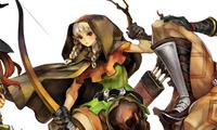 Article_list_dragonscrownfeature