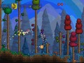 Hot_content_news-terraria-xbla