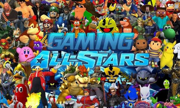 Article_post_width_gamingallstars