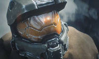 Article_list_halo-5