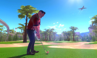 Article_list_powerstargolf_5