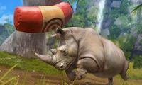 Article_list_zootycoon_3