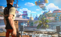 Article_list_sunsetoverdrive_1