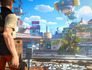 E3 2013 Microsoft Press Conference Trailer