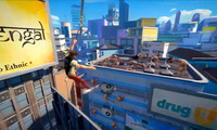 Article_list_sunsetoverdrive_4